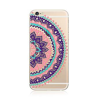Henna-iPhone 8