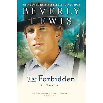 Lo prohibido por Beverly Lewis - libro 9780764203114