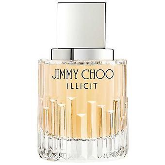 Jimmy Choo illegale EDP 40ml