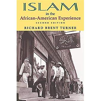 Islam w African American Experience