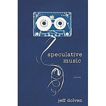 Speculative Music