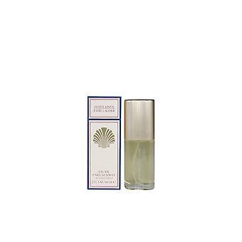 Estée Lauder White Linen Eau De Parfum Spray 60 Ml Voor Dames