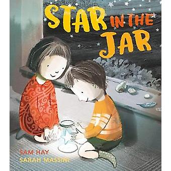 Star in the Jar by Sam Hay - 9781405284301 Book