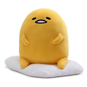Gudetama Lazy Egg Signature Sitting 24cm