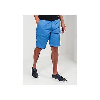 Edwin Zoot Bermuda Shorts