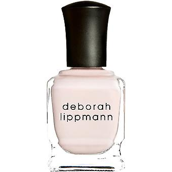 Deborah Lippmann Professional Nail lacquer-een fijne Romance 15ml (20346)
