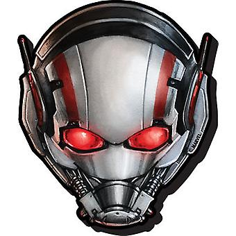 Magnet - Marvel - New Ant-Man Head Gifts Toys Licensed 95289