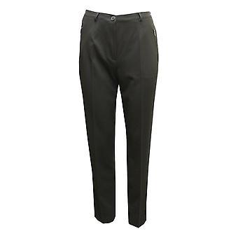 ROBELL Robell Trousers 51562 5405 90 Black