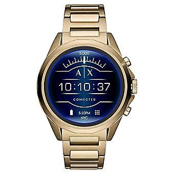 Armani schimb ceas bărbați ref. AXT2001