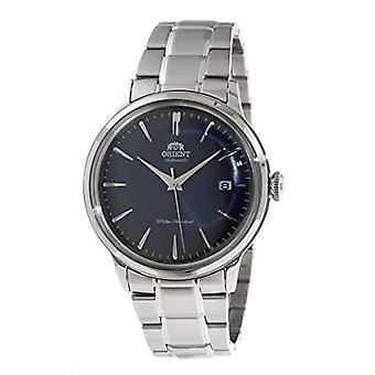 Orient Watch man Ref. RA-AC0007L10B