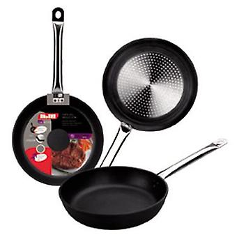 Ibili Sarten Indubistro (Kitchen , Household , Frying Pans)