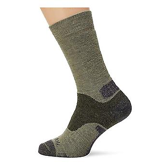 Bridgedale vandretur Midweight Performance Sock