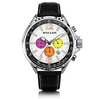 Holler Psychedelics Citrus Watch HLW2280-11