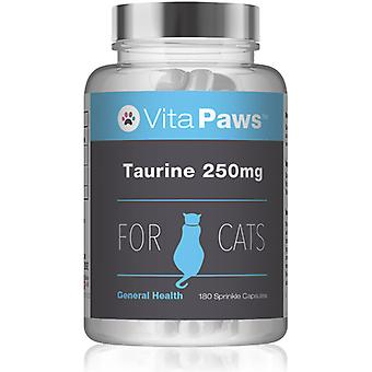 Vitapaws/cat-supplements/taurine-250mg-cats