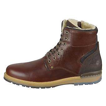Bullboxer 479K854833DP586 universal winter men shoes