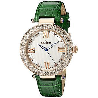 Peugeot Watch Woman Ref. 3046GR