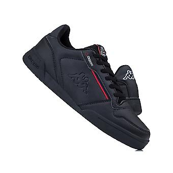 Kappa Marabu 2427651120 universal all year men shoes