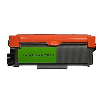 TN-2350 Premium generieke Toner Cartridge