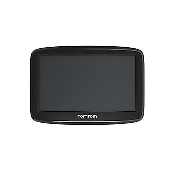Tomtom Start 52 Au Nz Sea Gps Navigator
