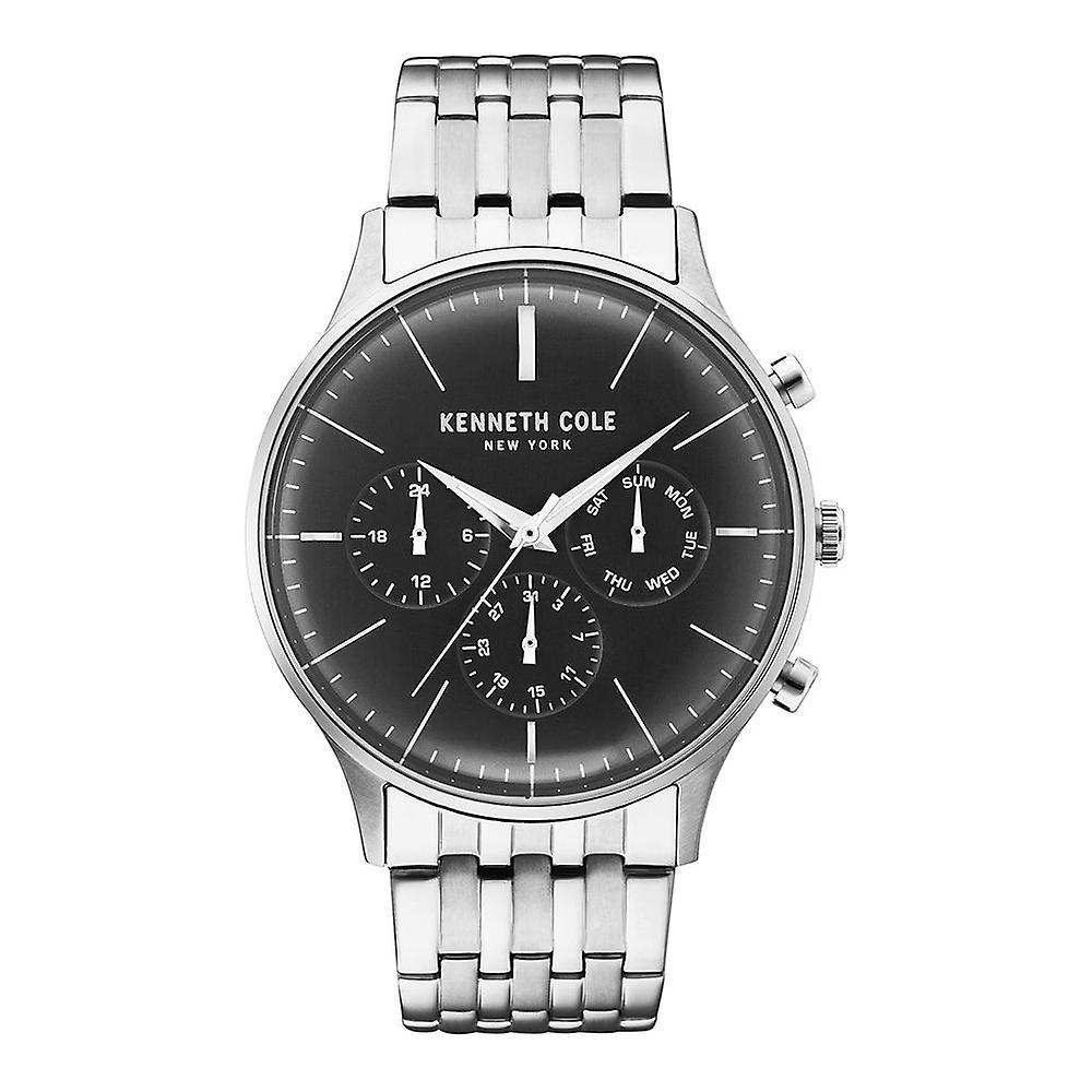 Kenneth Cole New York KC50586001 Men's Watch
