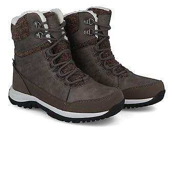 Hi-Tec Riva Mid WP Women-apos;s Walking Boots