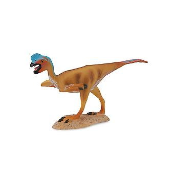 CollectA Oviraptor