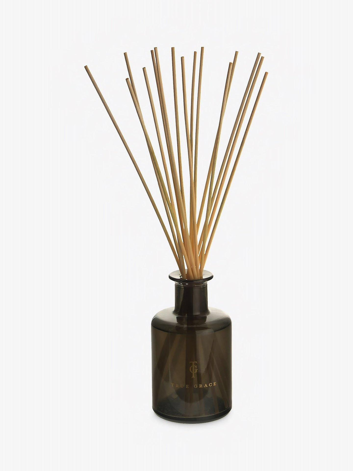 Manor room scent diffuser with rod sacistry - sacristy 250ml