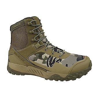 Under Armour Valsetz RTS 1.5 3021034-900 Mens trekking shoes
