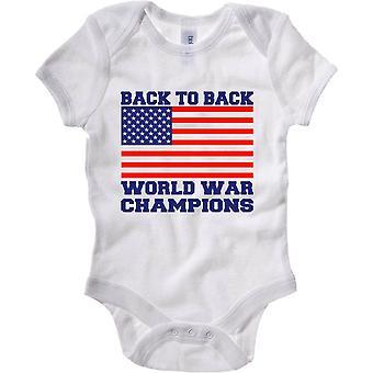 Body neonato bianco gen0528 back to back world war champions