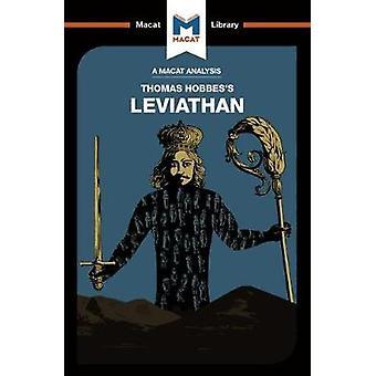 An Analysis of Thomas Hobbess Leviathan by Kleidosty & Jeremy