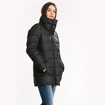 Didriksons Didriksons Hedda Womens Jacket