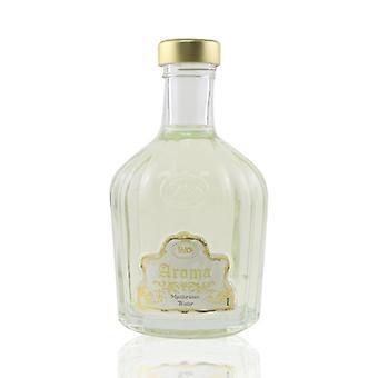 Sabon Royal Aroma Diffuser - Mysterious Water - 250ml/8.4oz