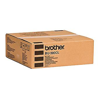Brother BU300CL Belteenhet