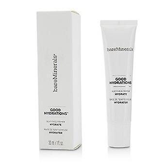 Bareminerals Goede Hydrateert Silky Face Primer 30ml/1oz
