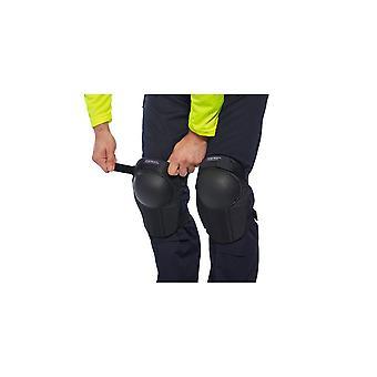 بورتويست خفيفة الوزن الركبة وسادة kp20