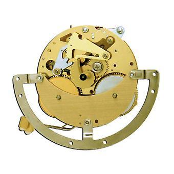 Hermle 130.627 mouvement mécanique d'horloge