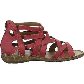 Josef Seibel Sandalen Rosalie 17 7951795450 universal summer women shoes