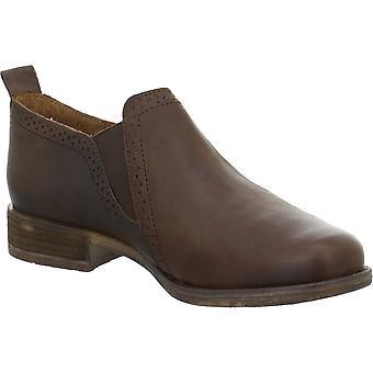 Josef Seibel Halbschuhe Sienna 91 99691720330 universel toute l'année chaussures femmes
