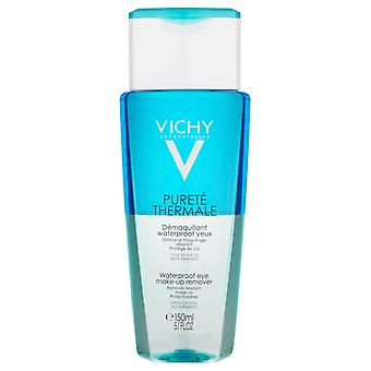 Vichy Purete Thermale Eye Makeup Remover 150 ml