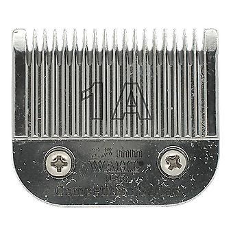 Blade-Wahl 2361-100 Competition Serie Clipper 2,8 mm