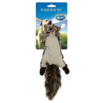 Duvo+ Squirrel Plush Dog Toy Large (Dogs , Toys & Sport , Stuffed Toys)