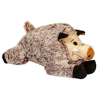 Kerbl Peluche Jabali (Dogs , Toys & Sport , Stuffed Toys)
