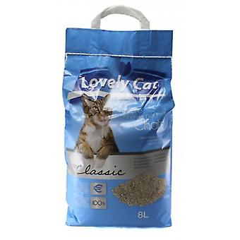 Arquivet Sepiolita 5Kg. (Cats , Grooming & Wellbeing , Cat Litter)