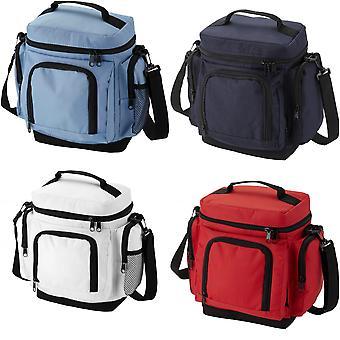 Bullet Helsinki Cooler Bag (Pack of 2)