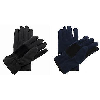Regatta Unisex Thinsulate Thermal fleece zimné rukavice