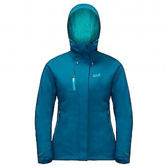 Jack Wolfskin Troposphere 11078521087 trekking all year women jackets