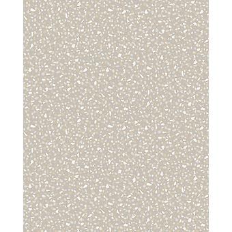 Non woven wallpaper Profhome VD219125-DI