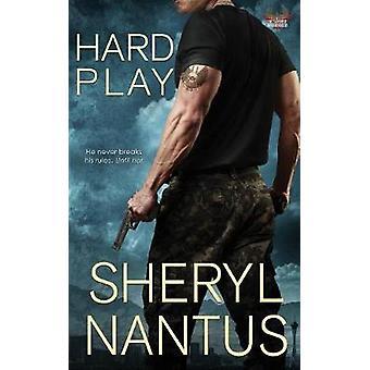 Hard Play by Nantus & Sheryl