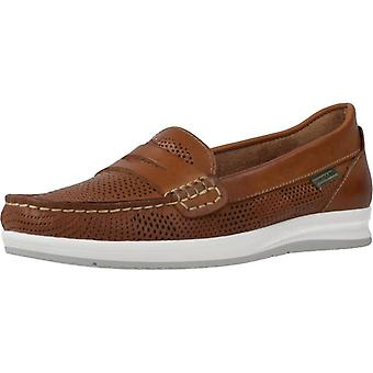 Loafers 3031 Leather Color