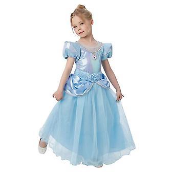 Premium-Cinderella. Größe: klein